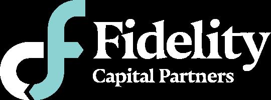 Fidelity Capital Partners